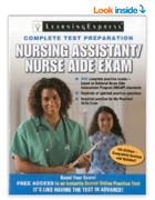 Pass the CNA Guaranteed