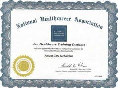 how you can get free cna training | cna exam cram, Human Body