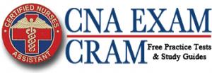 CNA Exam Cram
