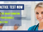 The the CNA exam Cram's free Practice Test