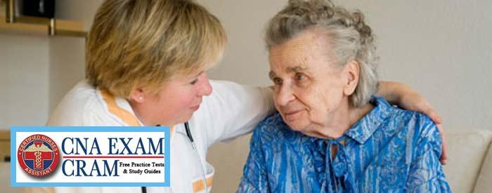 cna responsibilities - Duties Of Nurse Assistant