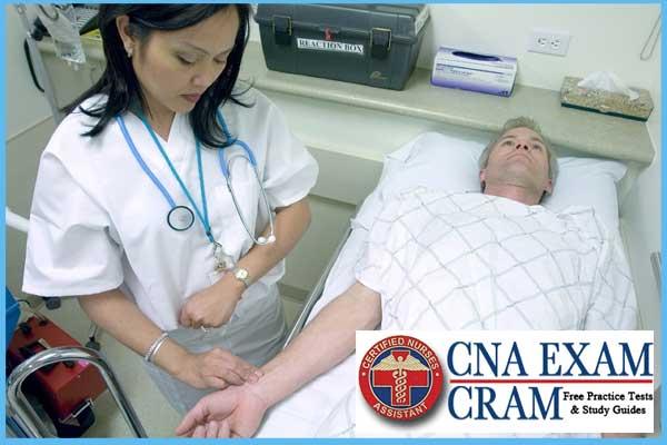 Tips to Help You Get Through Your CNA Training Program
